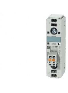 3RF2190-2AA06西门子继电器