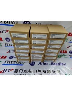 MDX61B0022-5A3-4-0T 企业新闻