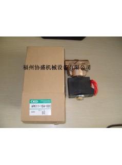 CKD气缸SSD2-D-40-15-W1