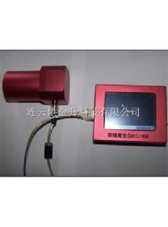 宜春博特RCL-930触屏裂缝宽度检测仪带图形显示