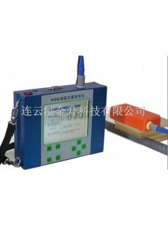 宜春供应博特RCL-900便携式钢筋位置检测仪