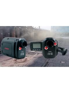 宜春BTS1800焦化专用测温仪/焦炉温度检测仪