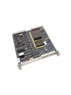 6AV3607-1JC30-OAX1