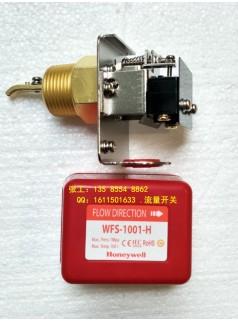 流水系统 液体流量开 WFS-1001-H 创仪供