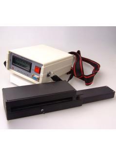 宜春哈光SHY-150扫描式活体面积测量仪报价