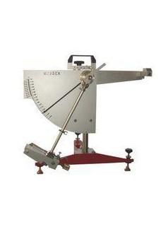 销售MUNRO摆式摩擦系数测定仪