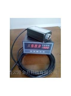 宜春厂家直销飞秒TW非接触式工业红外测温仪