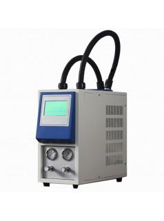 包装材料溶剂残留分析GC顶空进样器