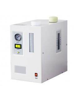 气相色谱分析用纯水型氢气发生器
