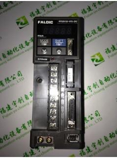 6SN1118-0DM11-0AA0