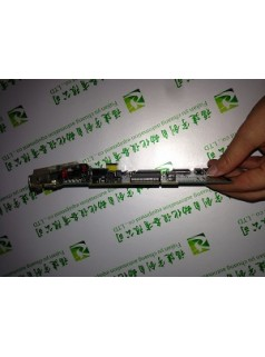 6SN1118-0DM11-0AA1