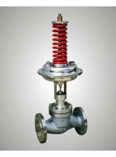 销售R-K RUGGLES-KLINGEMANN汽轮发电机