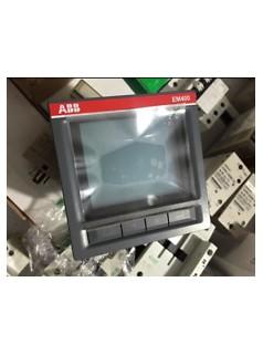 ABB多功能仪表EM400-T智能仪表电量仪表