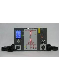 HKCK-95智能操控装置
