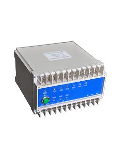 HKC系列电流互感器二次侧过电压保护器