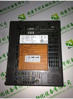 6AV2181-4JB00-0AX0