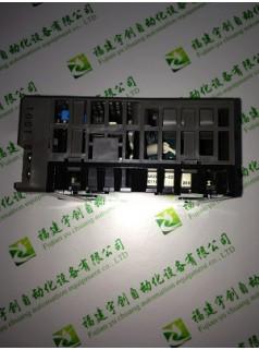 6AV2181-4QB00-0AX0