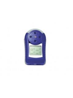 霍尼韦尔Impluse X4四合一气体检测仪