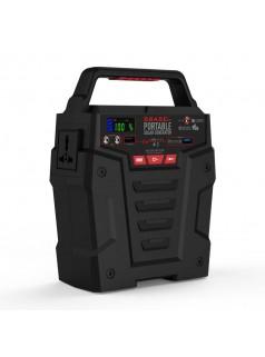 SBASE锂电池发电机S381