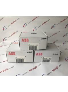 ABB DP820 3BSE013228R1 In stock