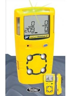进口BW-MC2-4有害气体探测器
