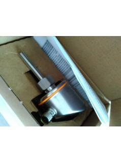 IE5394 IEB3002BBPKG/V4A/AS易福门传感器