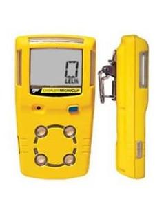 原装进口MC2-W可燃气检测仪