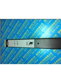 A6VE80HD1D/63W-VAL027B