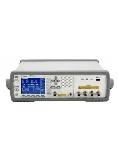 回收E4980A、收购E4980A精密LCR表