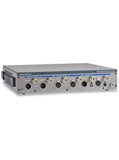 音频分析仪APX515回收