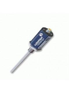 solartron PCI数据采集卡
