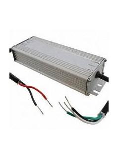 销售Excelsys电力电源