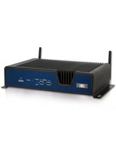 供应泓格IDS-200-A70M