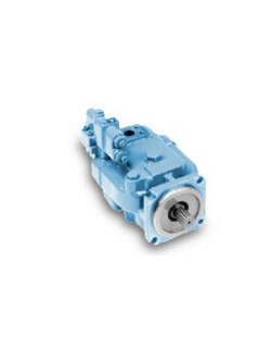 DG4V-3-2N-M-U-KK6-60
