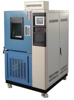 科辉GDJW-500交变高低温试验机武汉厂家