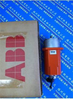 ACS880-01-034A-5