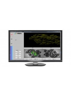 VD230机器人3D视觉引导系统