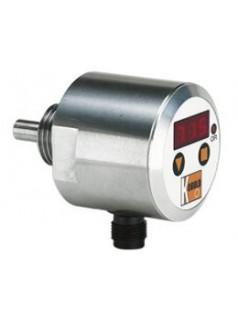 KOBOLD温度传感器TDA