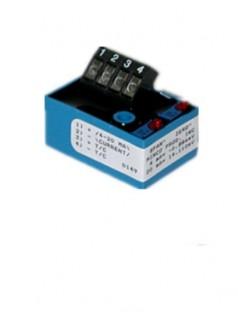 MINCO温度传感器TT111系列