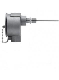 MINCO热电阻AS7215PDPD204Z4