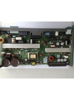 A16B-1212-0100