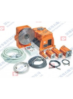 E418521880 AC-motor新闻
