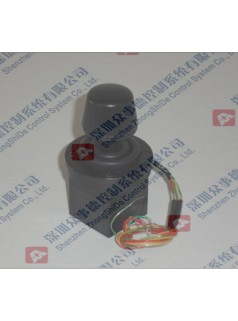 SI3HAC036163-001 Repairkitaxis4新闻