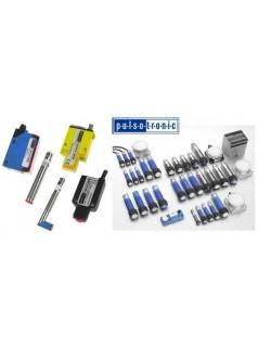 优惠pulsotronic传感器KORH150-Q30KB-DPS-V1-RT08361822164
