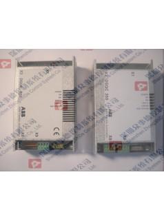 新闻3HAB3283-1 Parallelbar