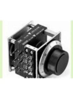 销售MICRONOR手动脉冲发电机