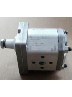 特价叶片泵PFE-31036/1DT