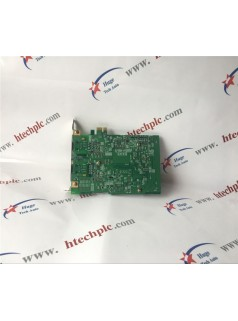 GE IC694MDL940CA with competitive prices