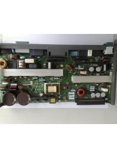 A90L-0001-0506
