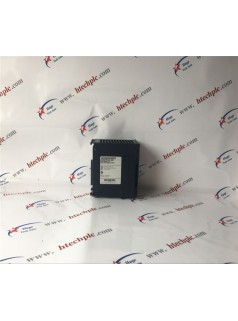 GE IC694PWR331 with high quality